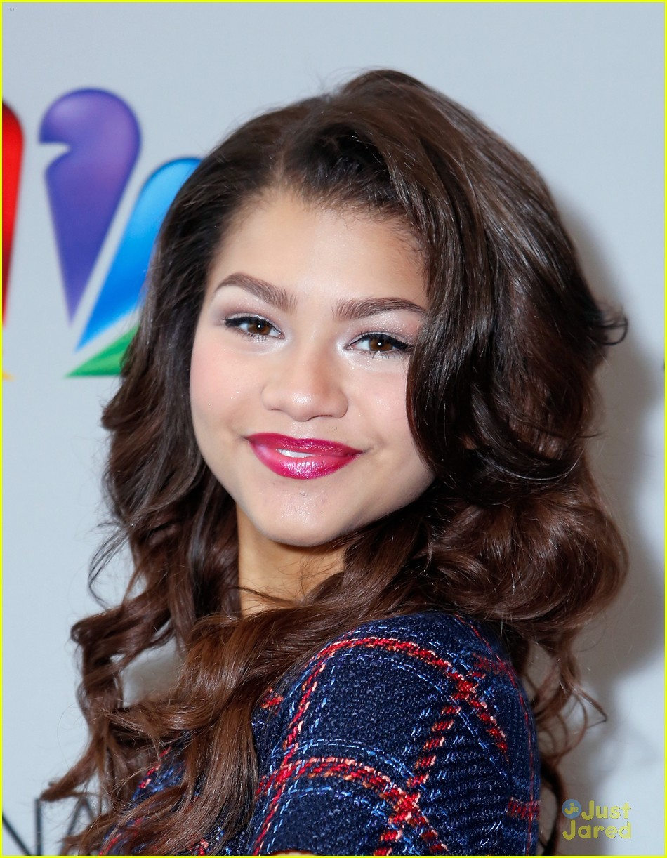 zendaya tyler williams naacp announcements 12