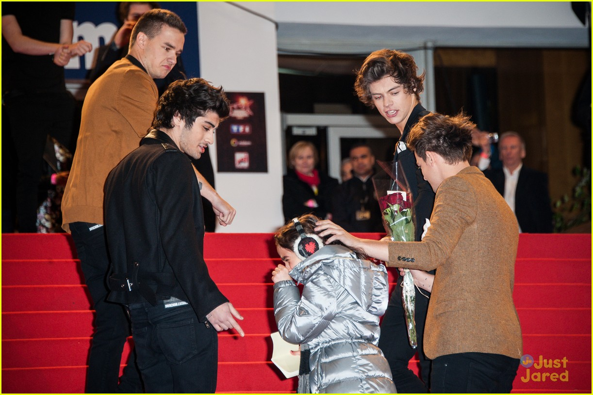one direction nrj awards winners 05