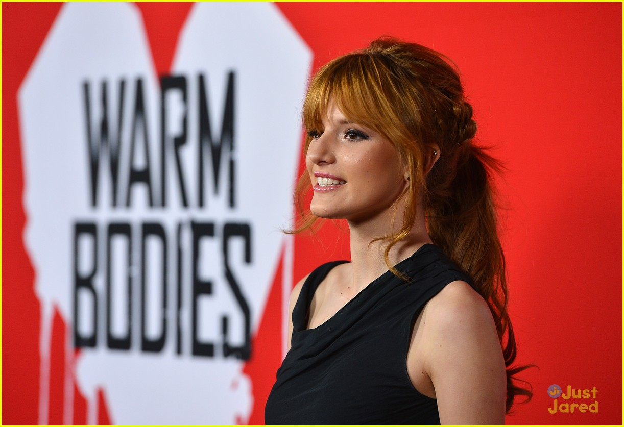bella thorne wamr bodies 02