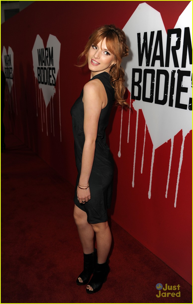 bella thorne wamr bodies 04