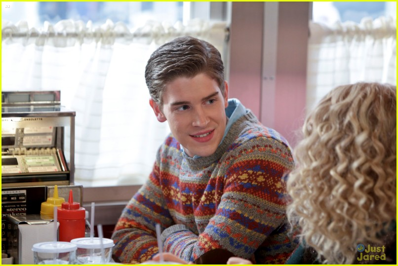 carrie diaries fright night 02