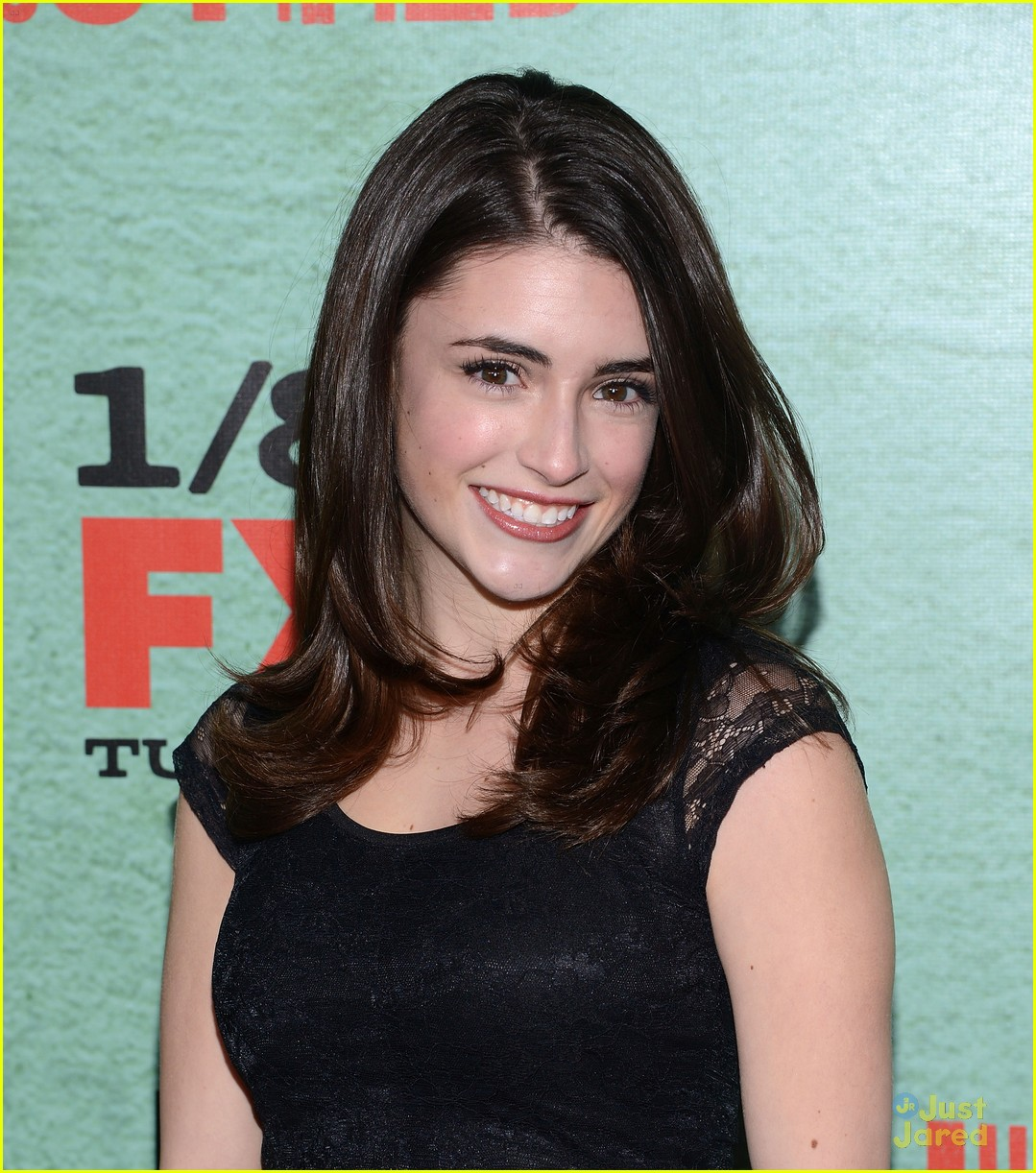 daniela bobadilla fox tca party03