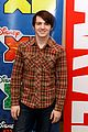 drake bell read with marvel 10