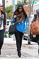 selena gomez beverly hills beauty 28