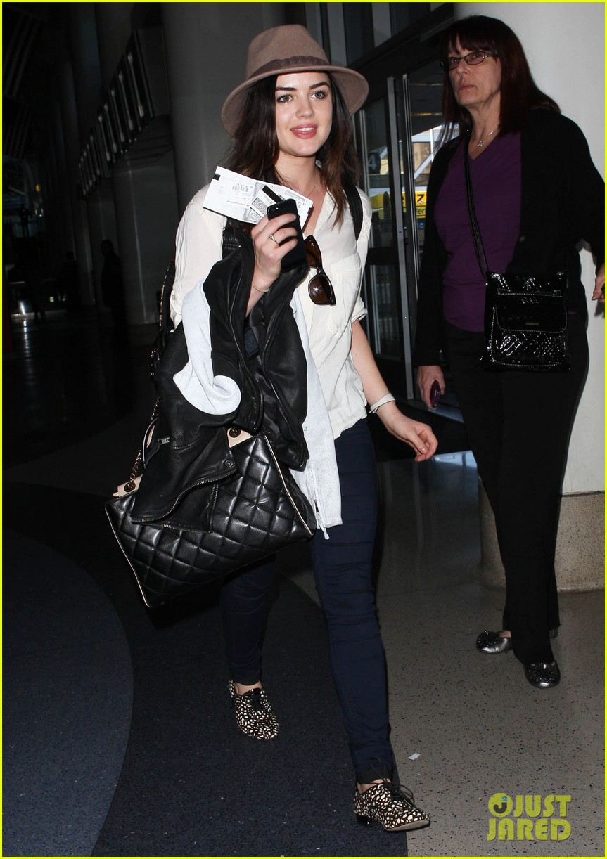 lucy hale lax lovely 03
