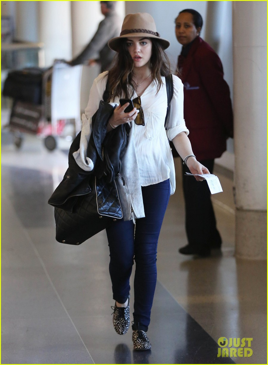 lucy hale lax lovely 06