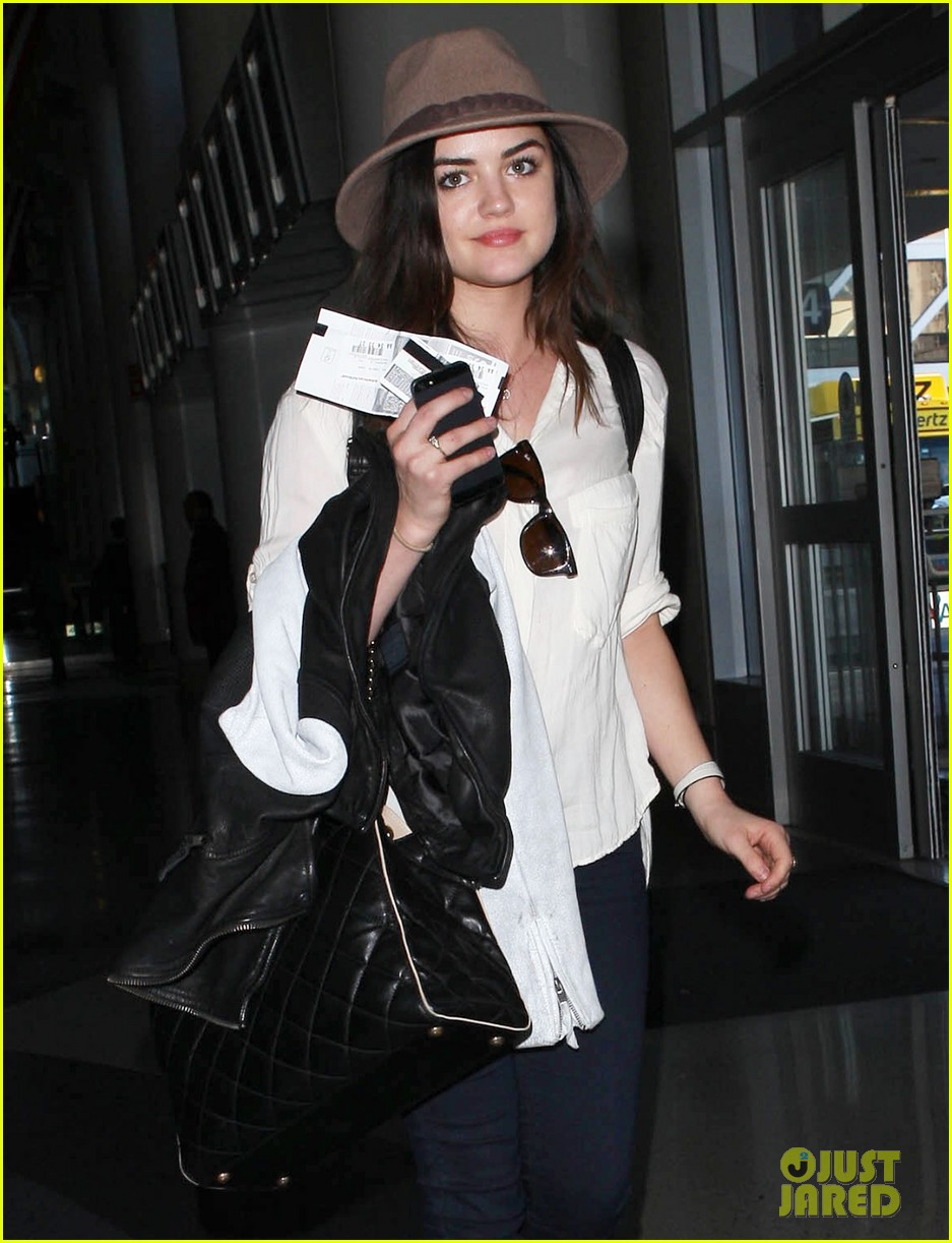 lucy hale lax lovely 08