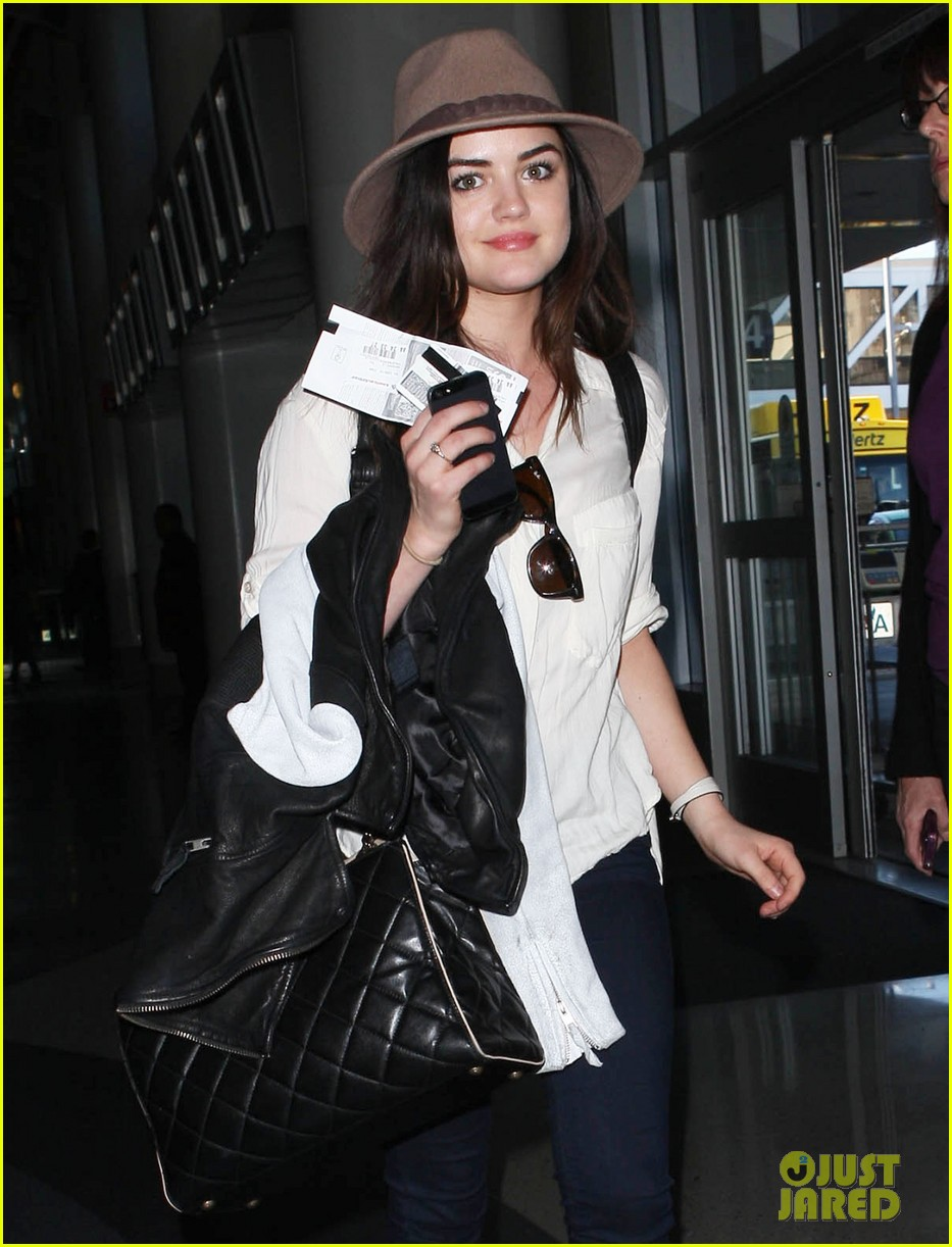 lucy hale lax lovely 09