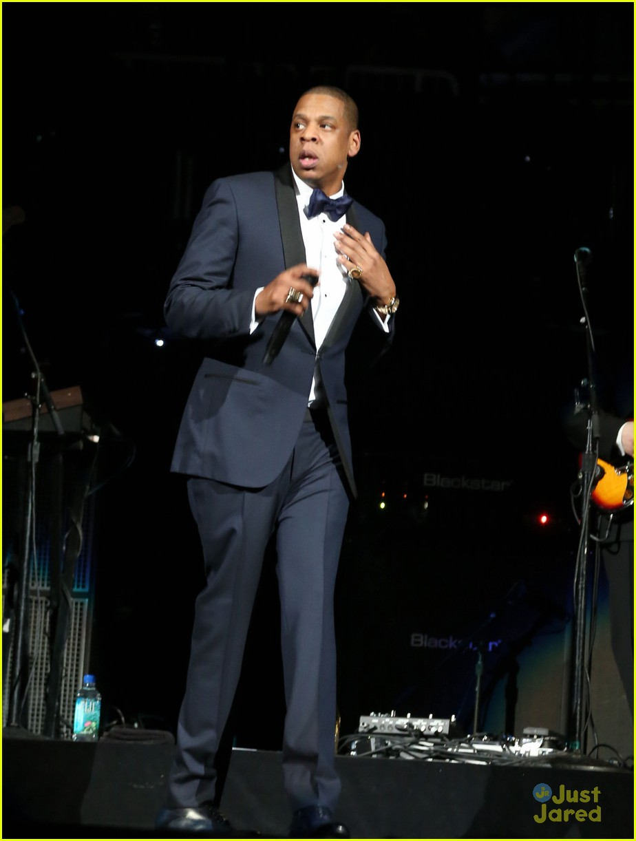 harry styles jay z new years eve concert 04