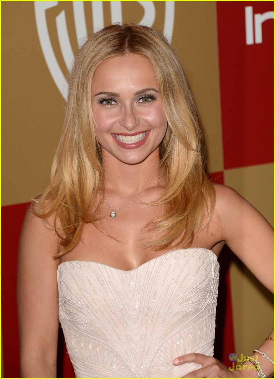 hayden panettiere gg after parties 04
