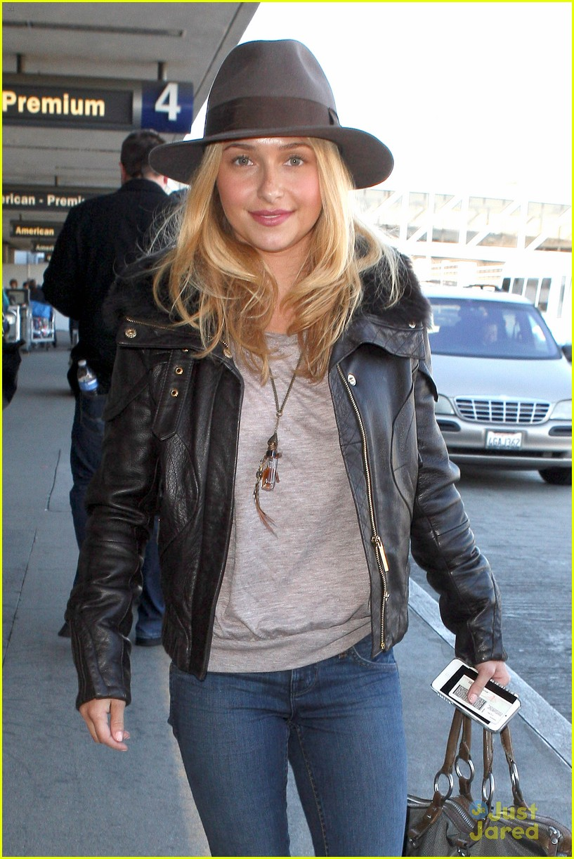 hayden panettiere back to nashville 02