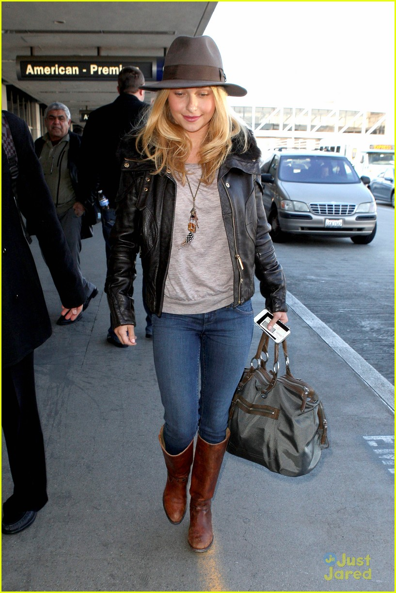 hayden panettiere back to nashville 05