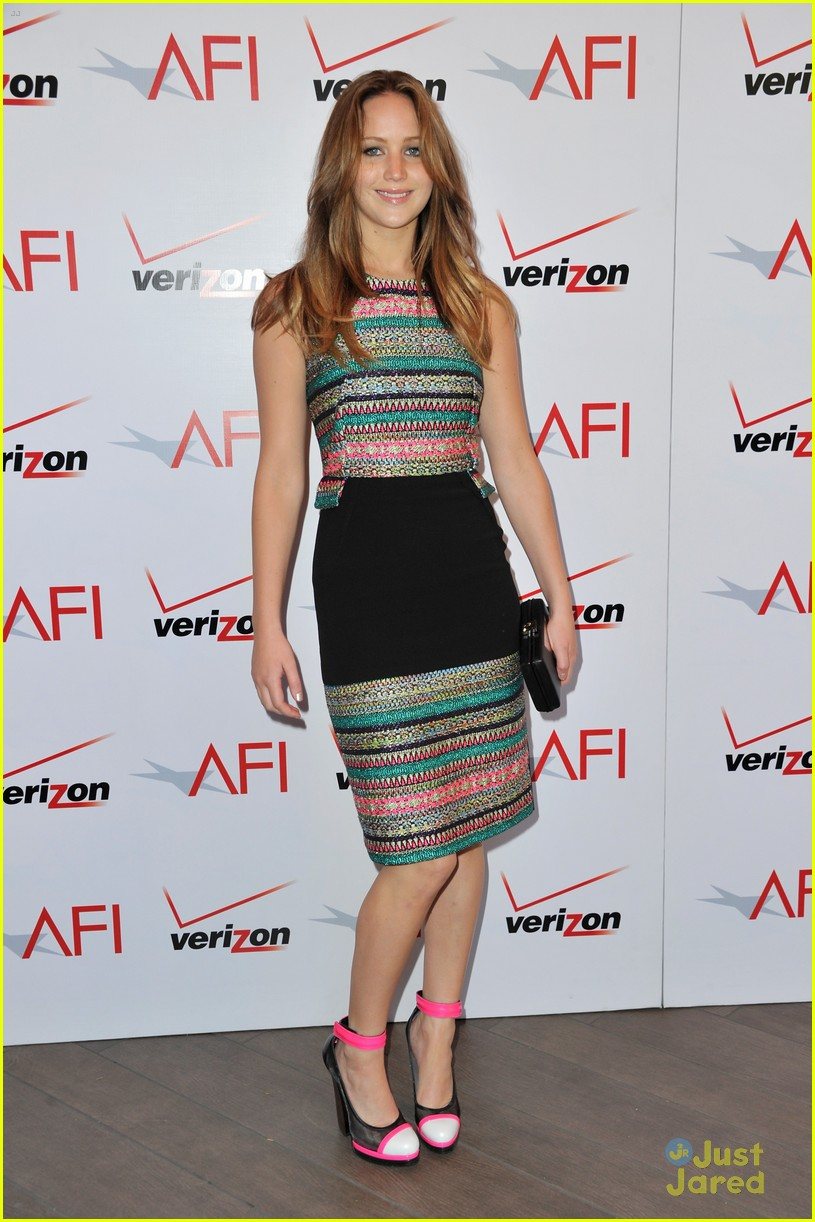 jennifer lawrence afi awards 01