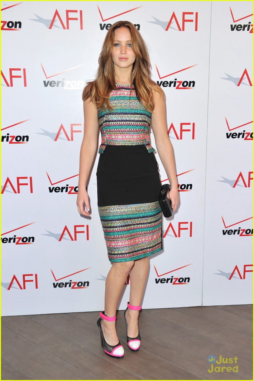 jennifer lawrence afi awards 04