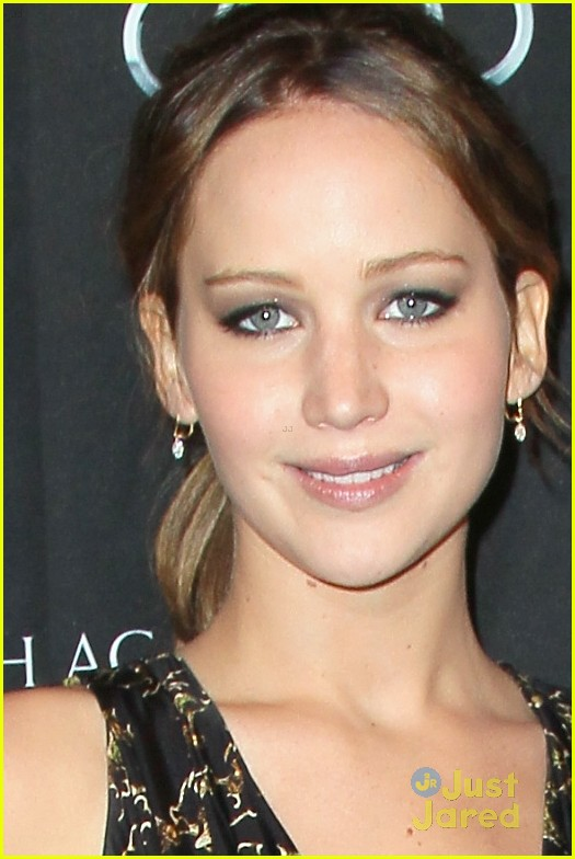 jennifer lawrence bafta wmag parties 12
