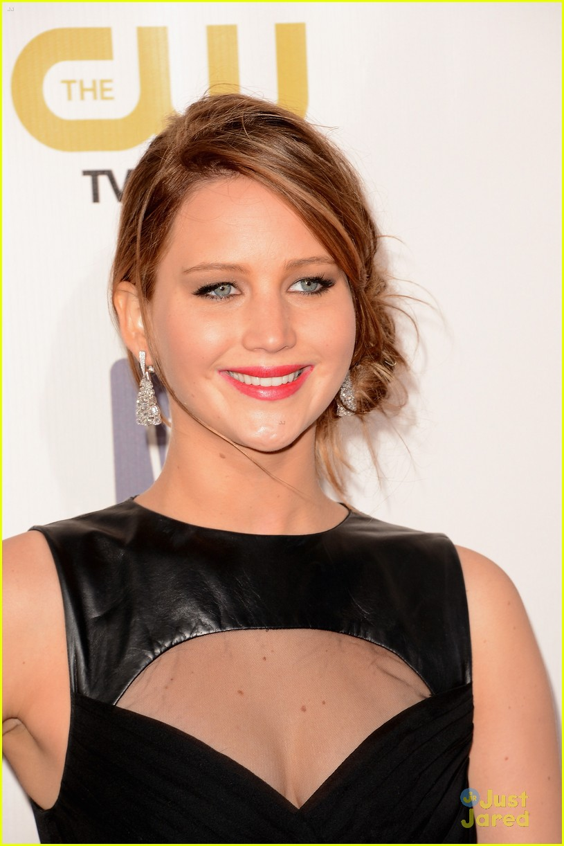 jennifer lawrence critics choice winner 18