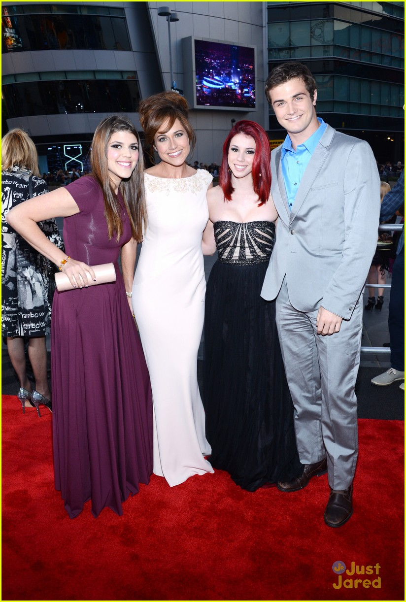 jillian rose reed pcas 2013 04