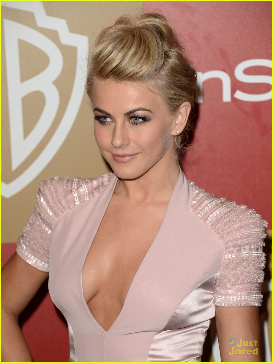 julianne hough derek gg parties 25