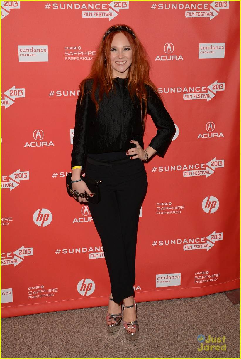 juno temple afternoon delight sundance 02