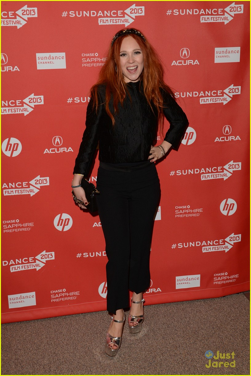 juno temple afternoon delight sundance 08
