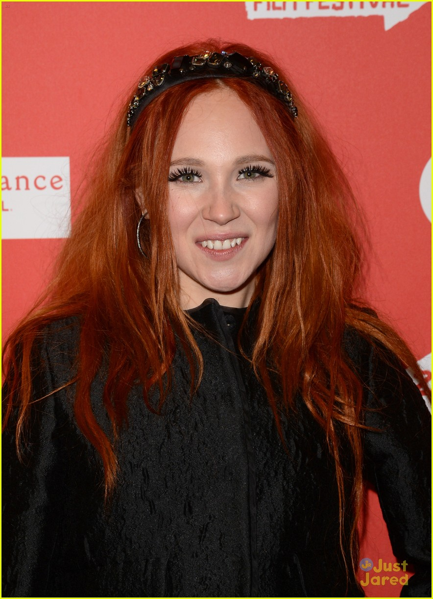 juno temple afternoon delight sundance 18