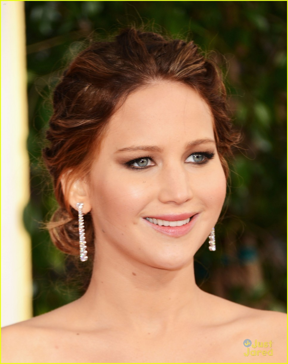 jennifer lawrence golden globes 03