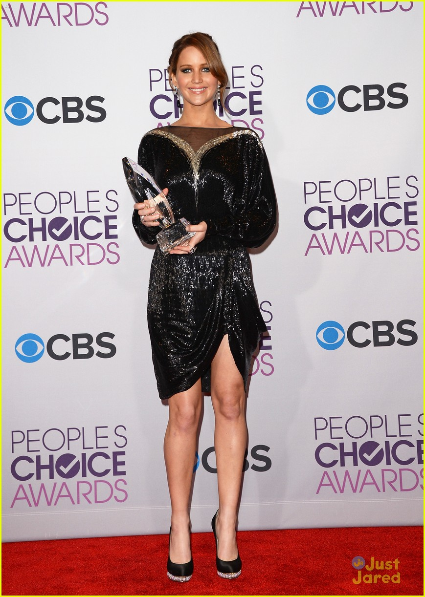 jennifer lawrence pcas 2013 10
