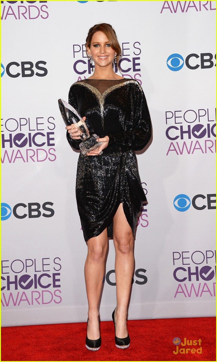 jennifer lawrence pcas 2013 12