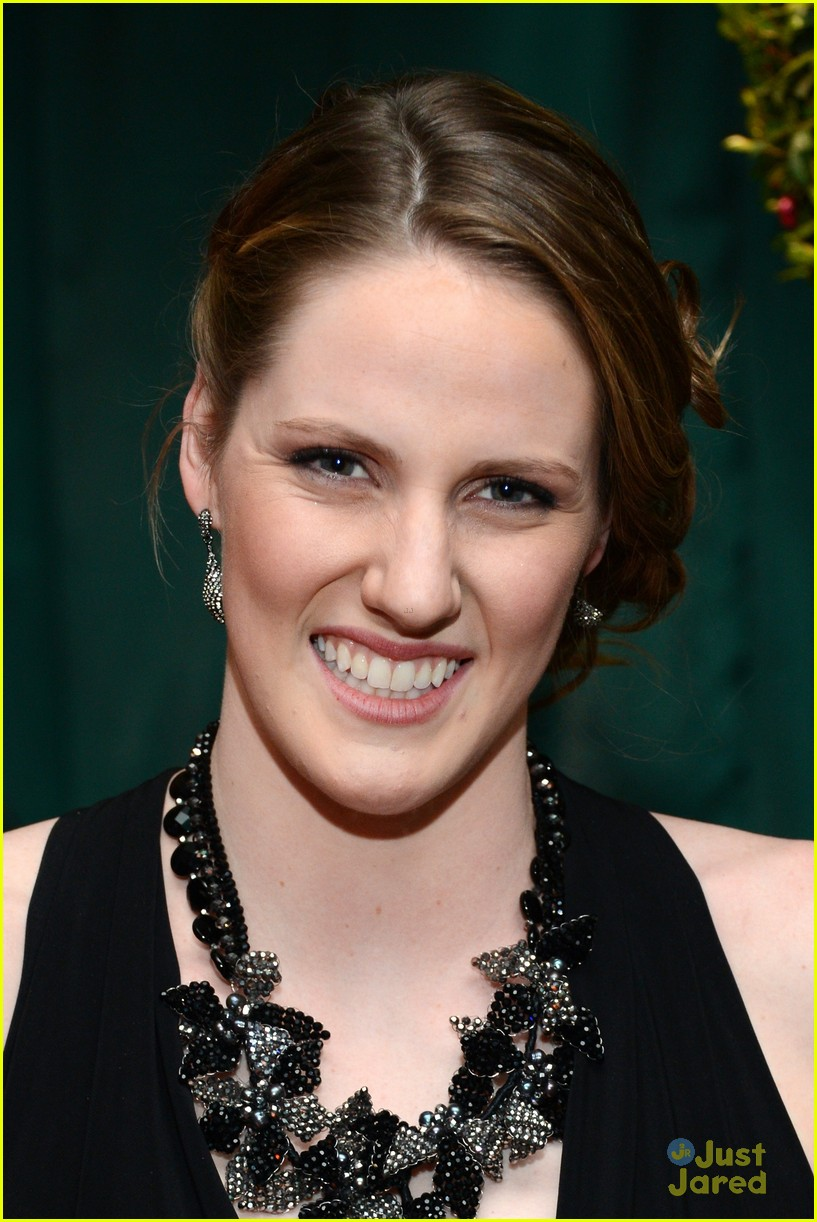 missy franklin gg parties 06