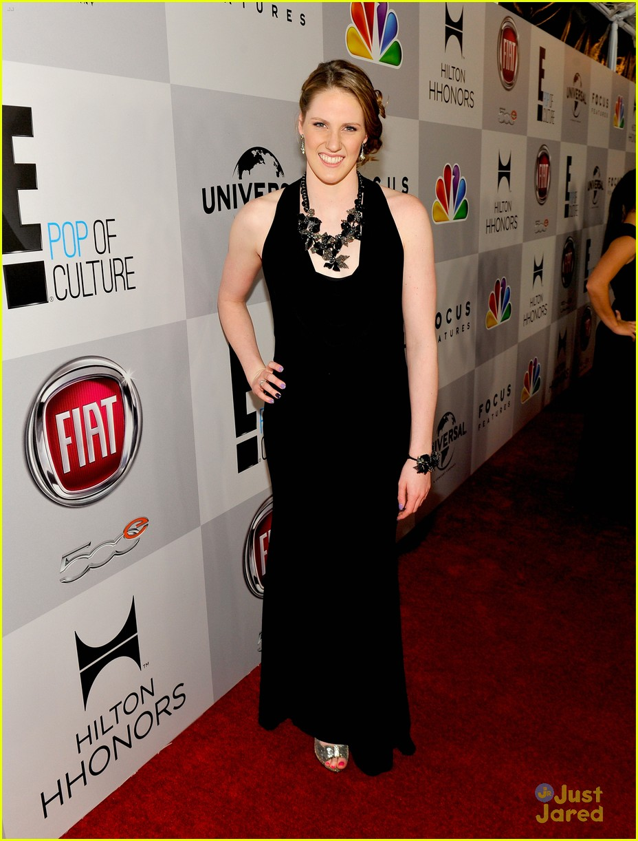 missy franklin gg parties 07