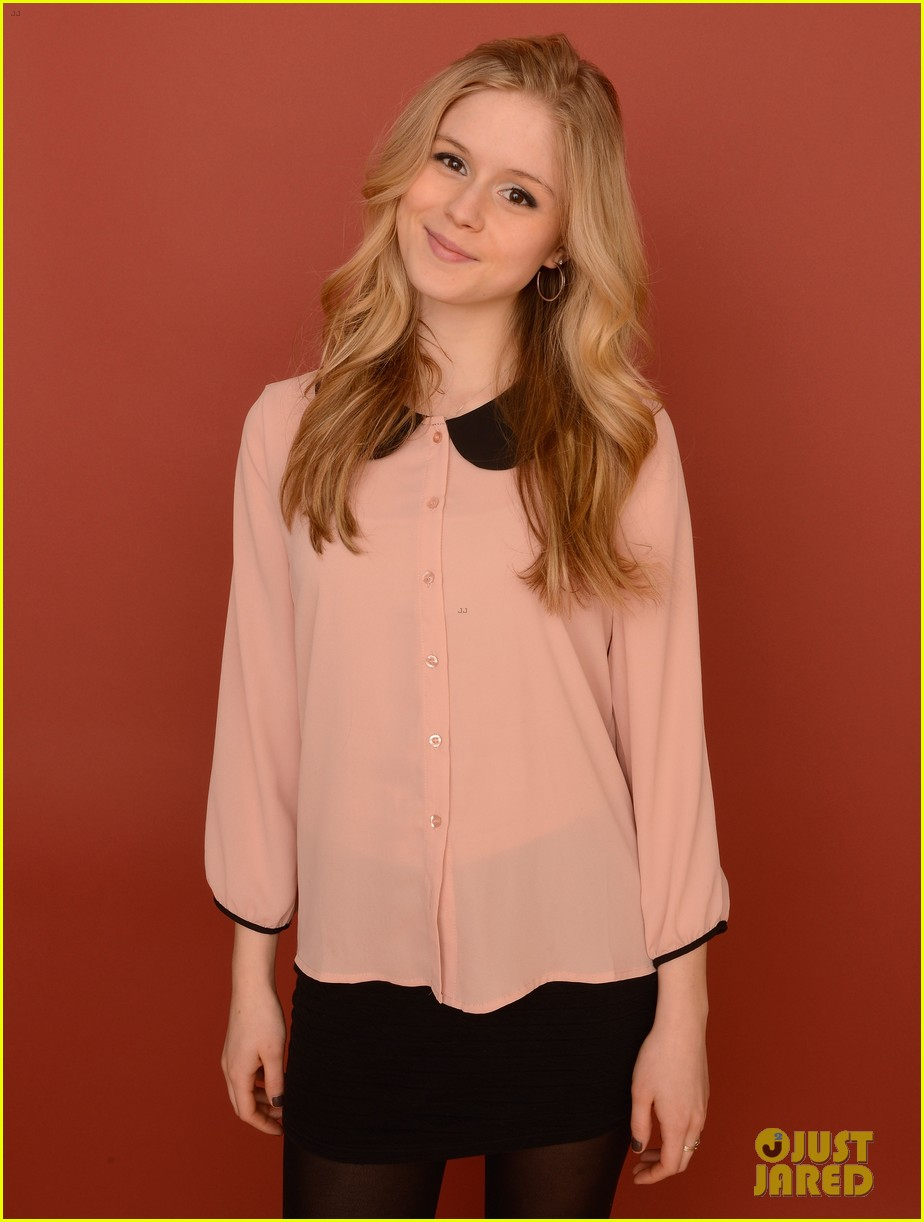 erin moriarty sundance portrait session 02