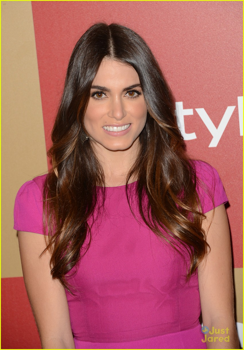 shenae grimes nikki reed instyle gg party 07