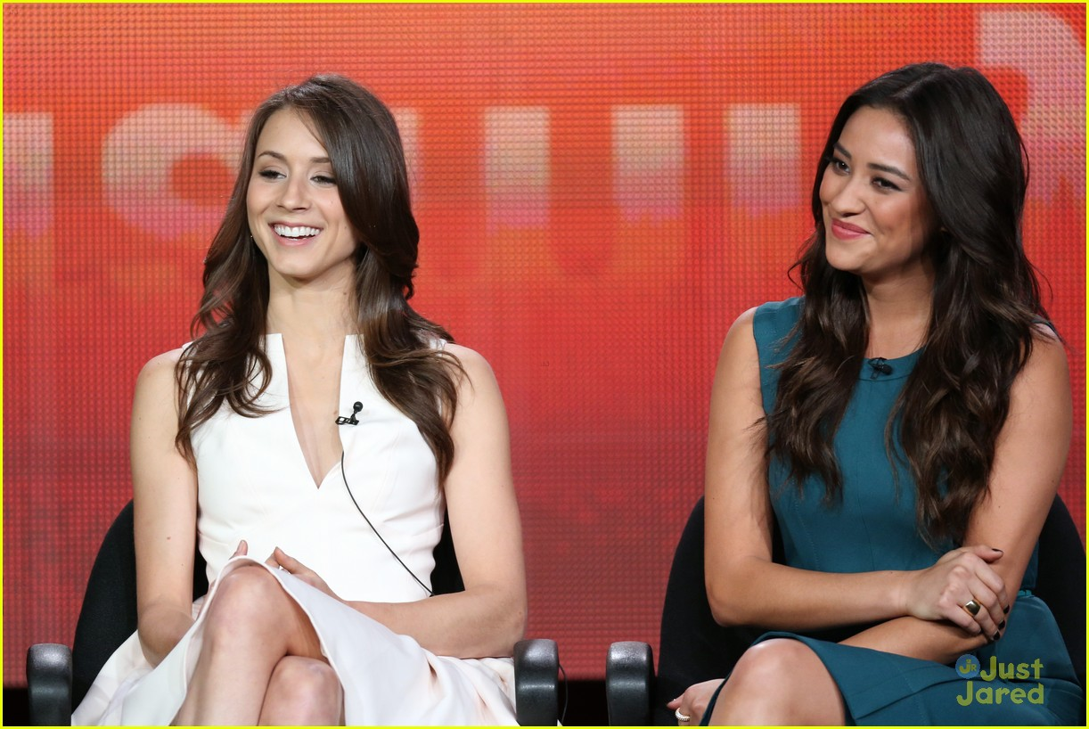 pretty little liars tca panel 02