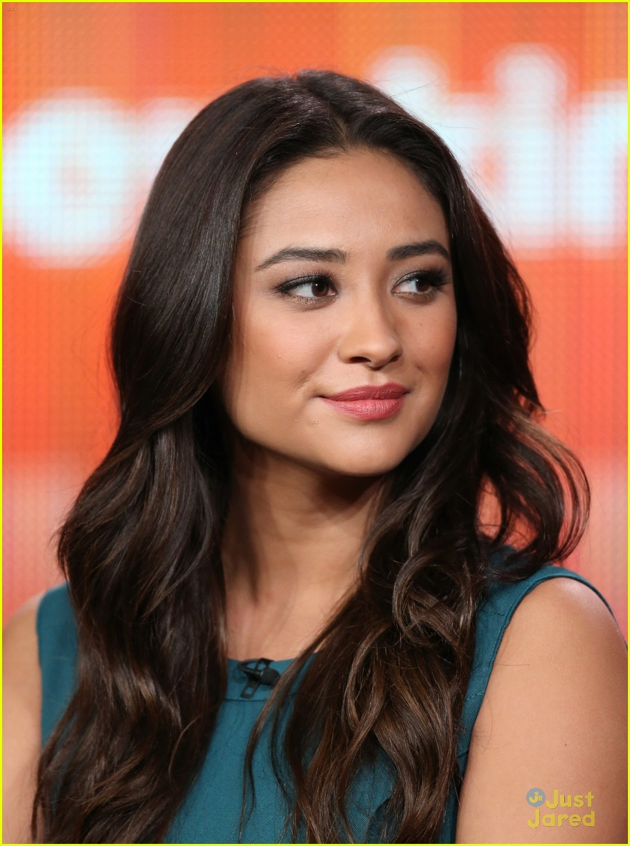 pretty little liars tca panel 04