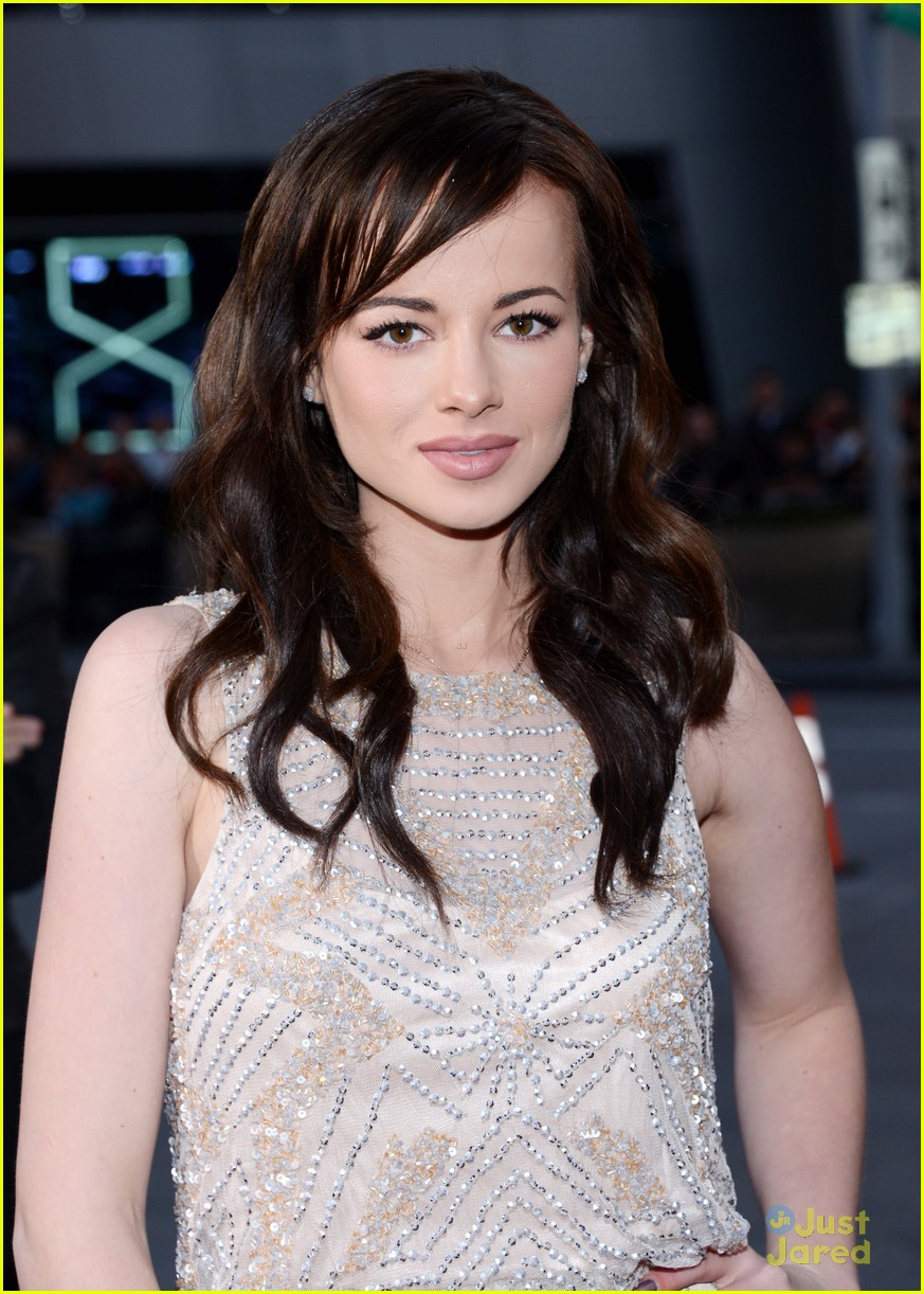 ashley rickards pca 2013 03