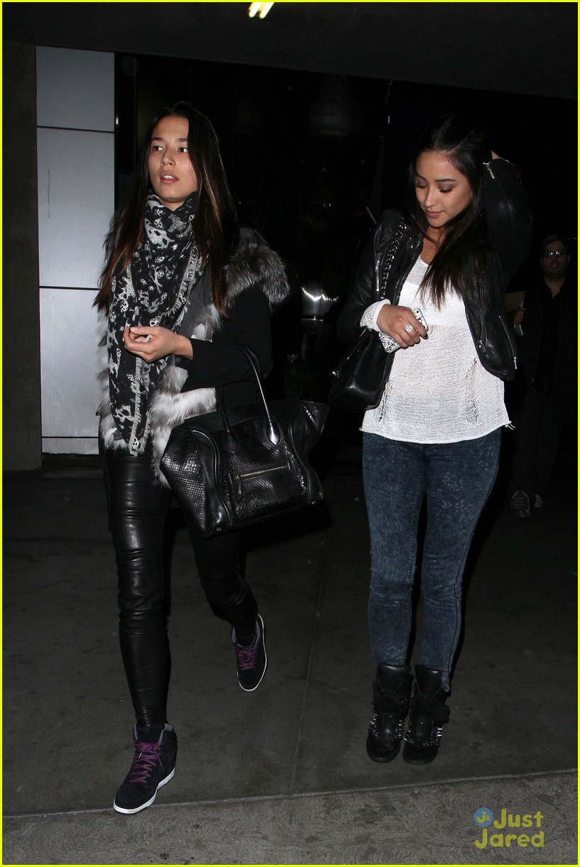 shay mitchell jessica gomes movies 05