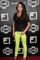 shay mitchell lamour lepore 08