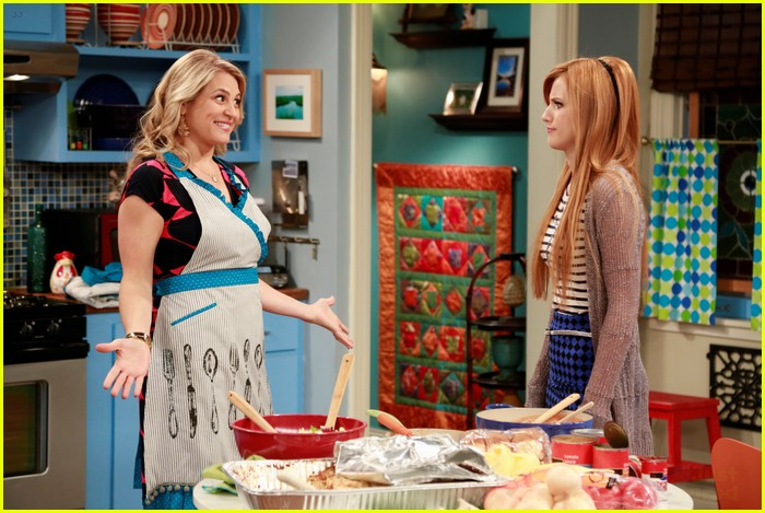 shake it up leo howard guests 02