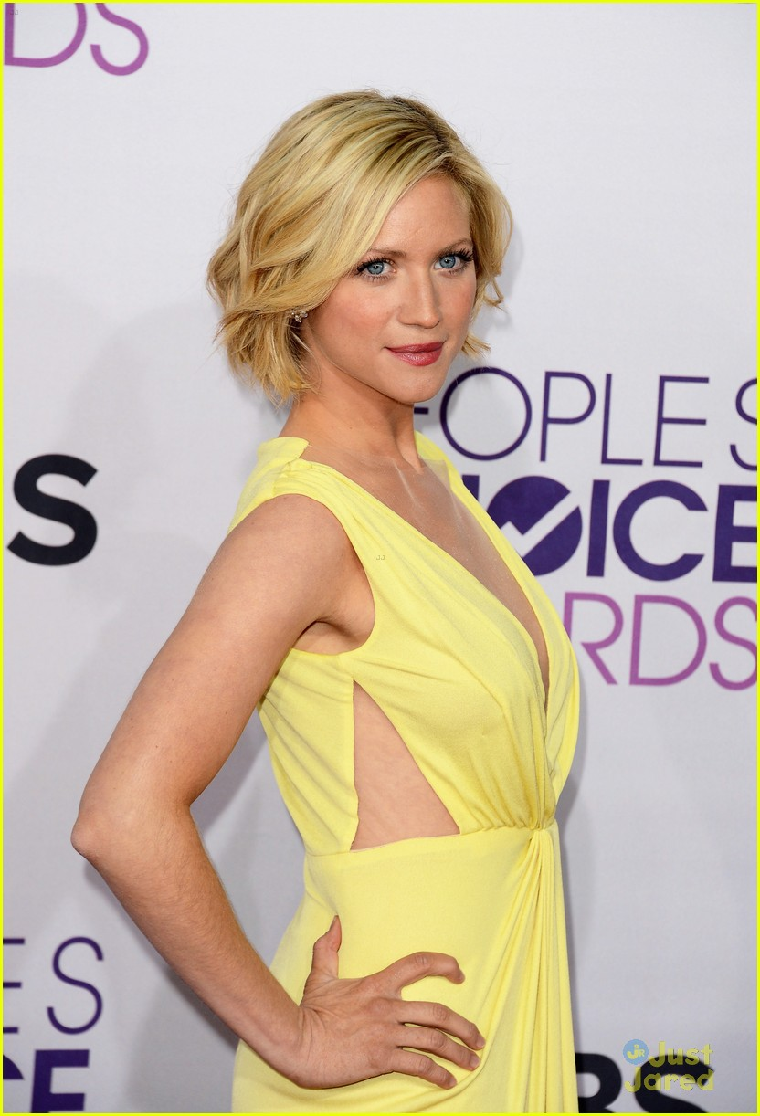 brittany snow pcas 2013 03