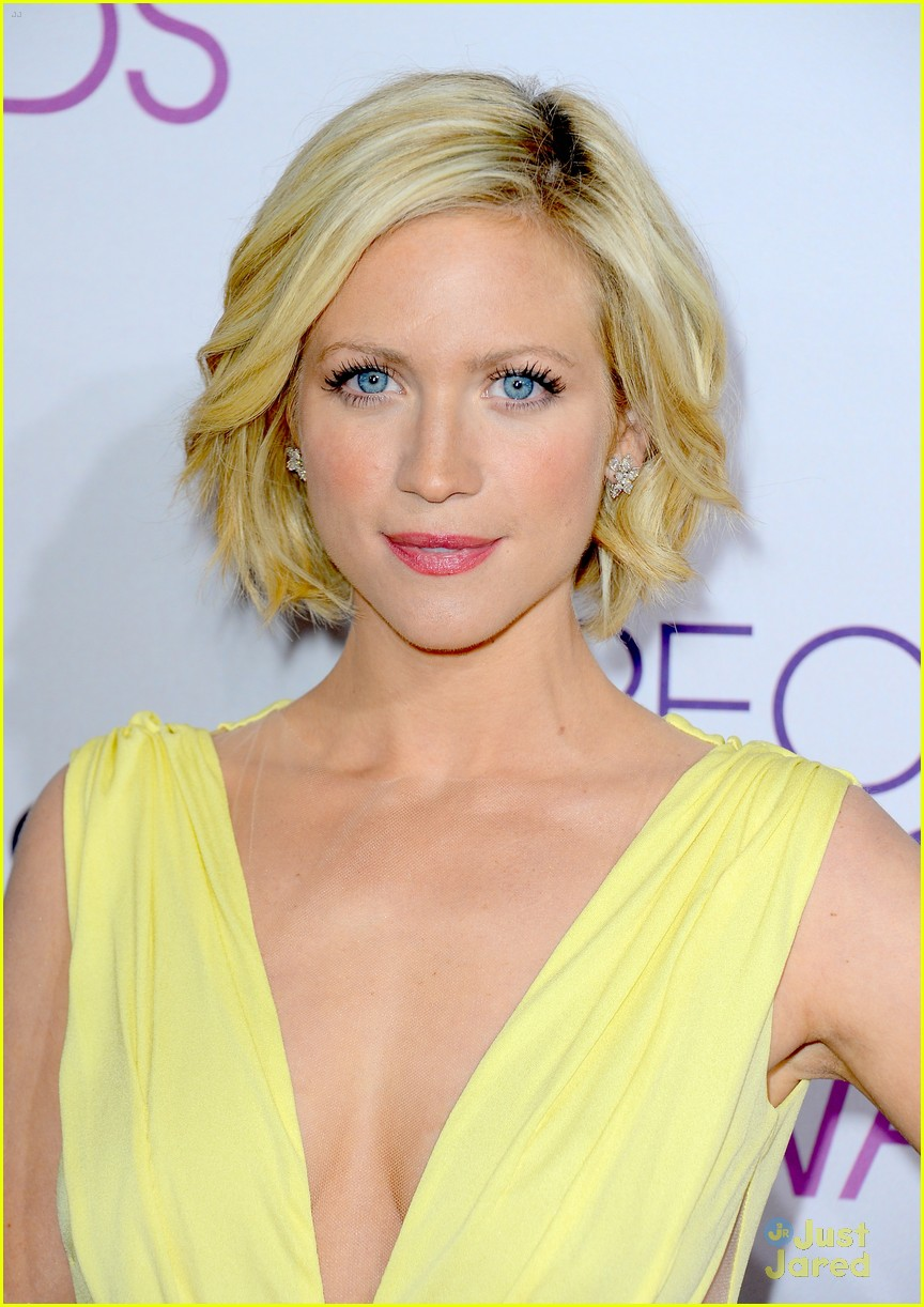 brittany snow pcas 2013 06