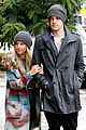 ashley tisdale chris french furniture 02