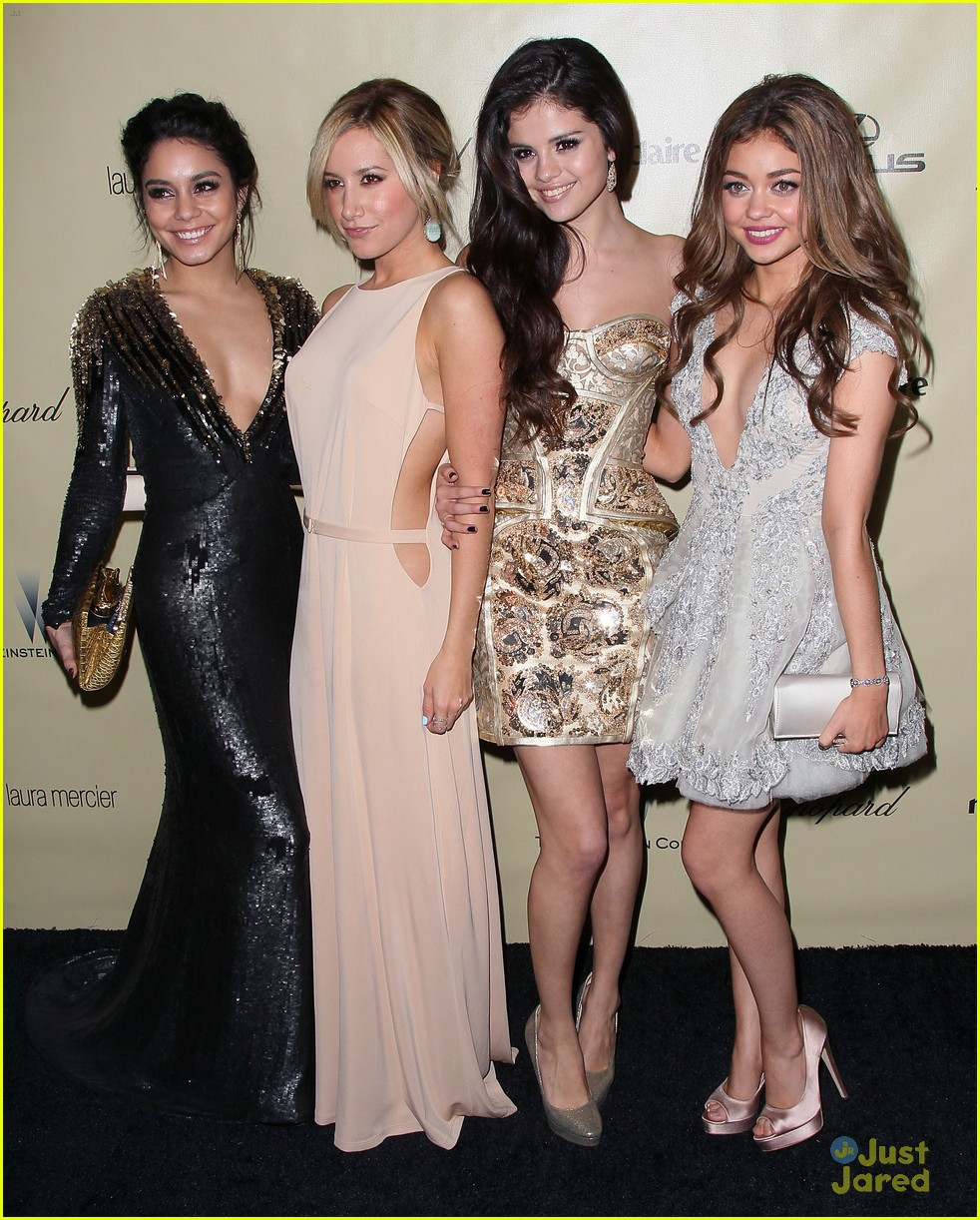 ashley tisdale gg parties 03