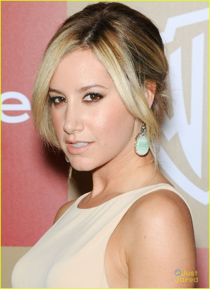 ashley tisdale gg parties 13