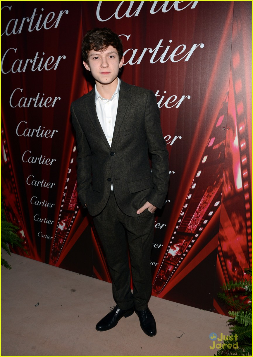 tom holland palm springs film fest 04
