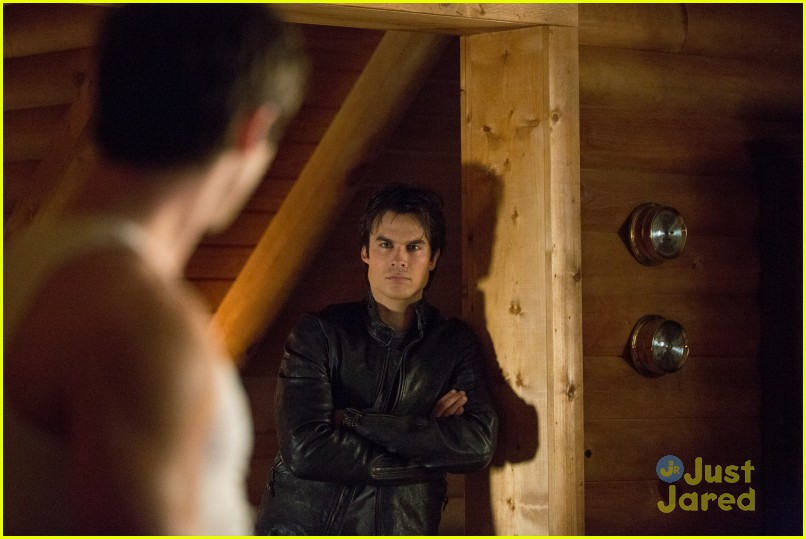 vampire diaries new gallery pics after school special 01
