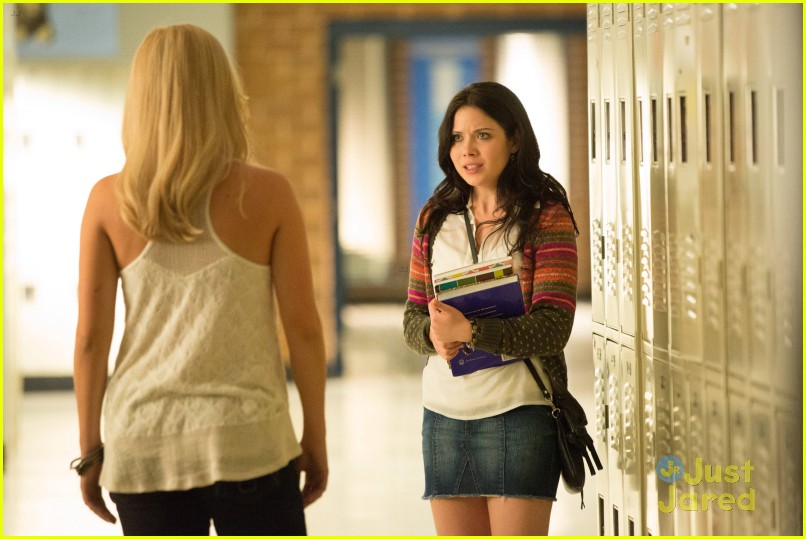 vampire diaries new gallery pics after school special 03
