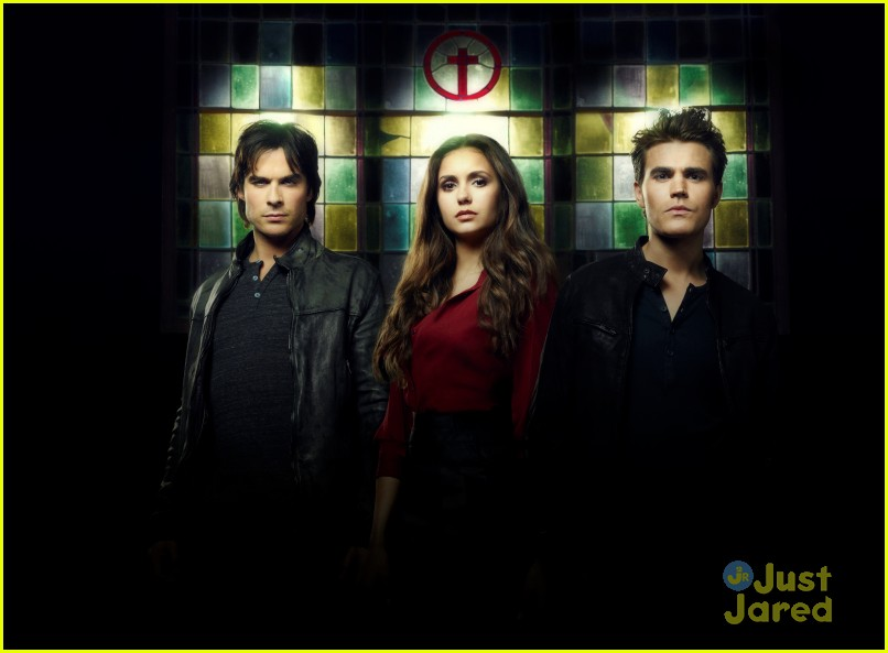 vampire diaries new gallery pics after school special 04