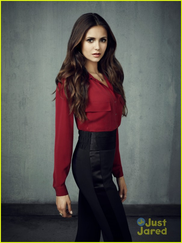 vampire diaries new gallery pics after school special 10