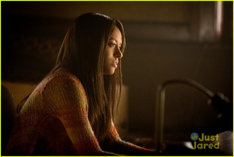 vampire diaries new gallery pics after school special 20