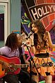 victorious bad roommate stills 05